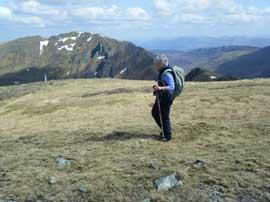 mountain-skills-1a.jpg
