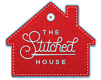 The Stitched House