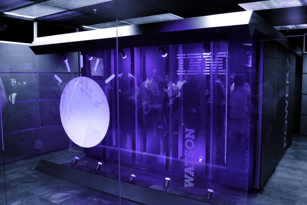 1024px-IBM_Watson.PNG
