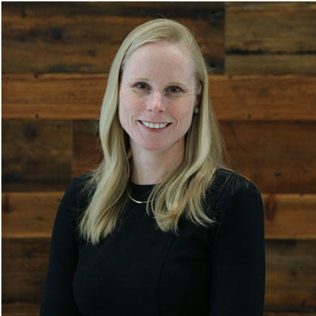 Lila Preston    Partner, Generation Investment Management   Lila and her team comprise the Climate Solutions Fund, which invests in growth stage businesses that are generating value by enabling the transition to a low carbon economy.