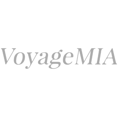 Clean+Lines+Press+Logos_Voyage+MIA.jpg