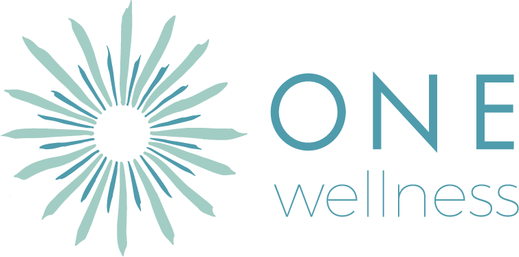 One Wellness Logo color horizontal_hi_res.png