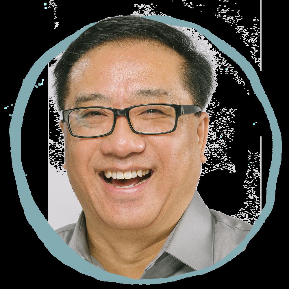 Huang_Jiqian.png