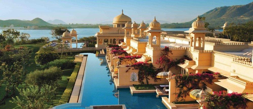 Oberoi-Hotels-Resorts-1024x682.jpg