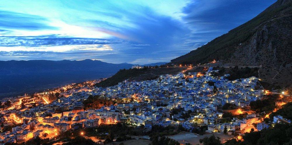 Morocco-climate-3.jpg