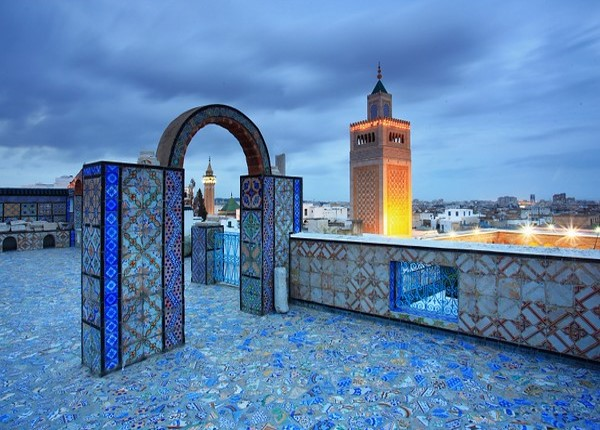 Tunisia - 2012 '11 November - 1501-aa-M.jpg