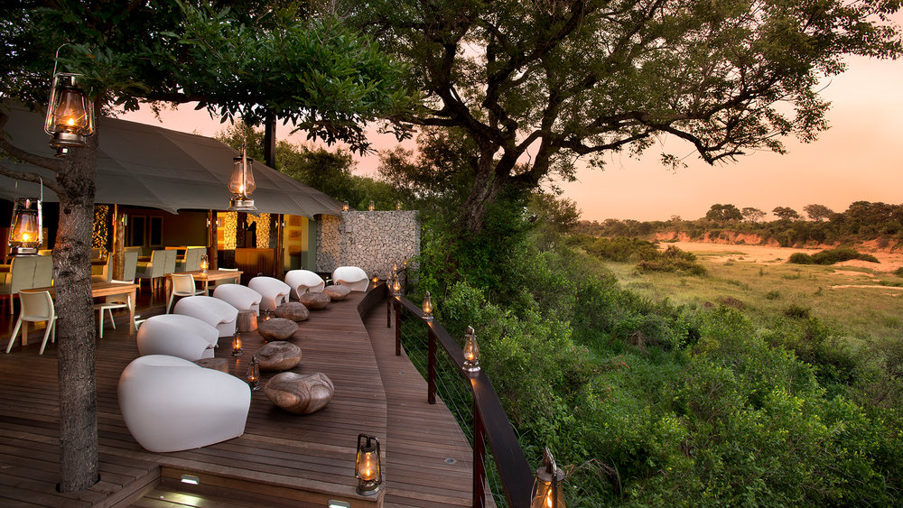 Header-view-from-guest-area-onto-timbavati-rivaer-close-to-kruger-national-park-at-andbeyond-ngala-tented-camp.jpg