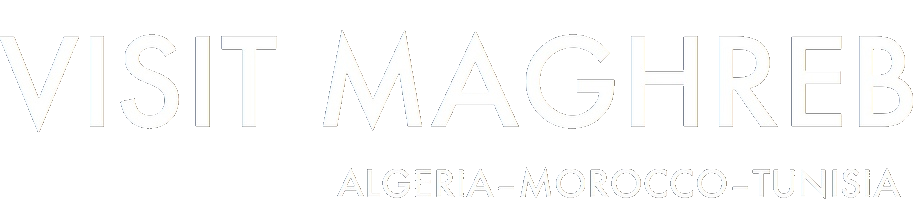 VISIT MAGHREB