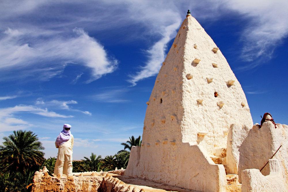 Sahal-Mosque-jonovernon-powell.jpg