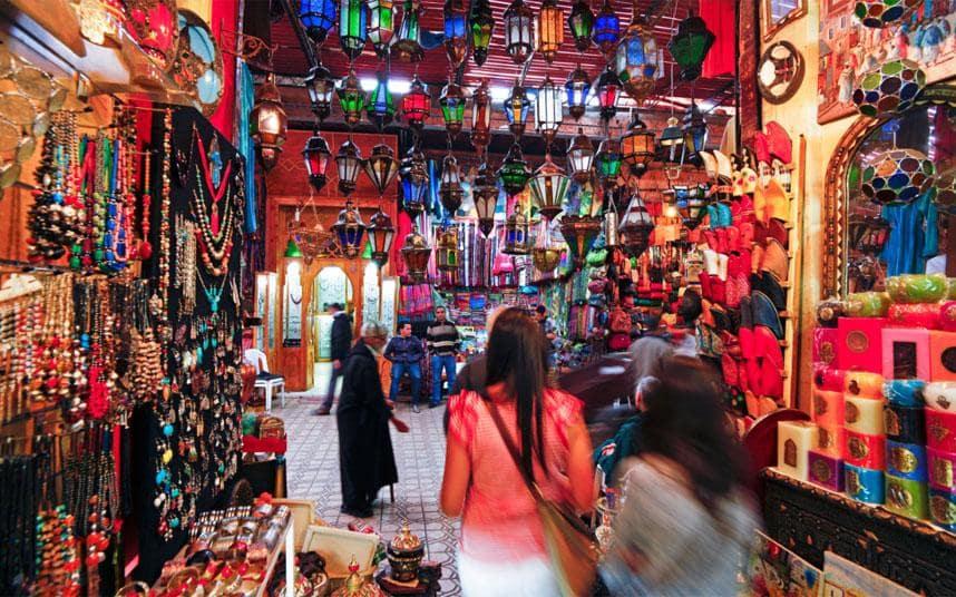 marrakech-souk_3468102a-xlarge.jpg