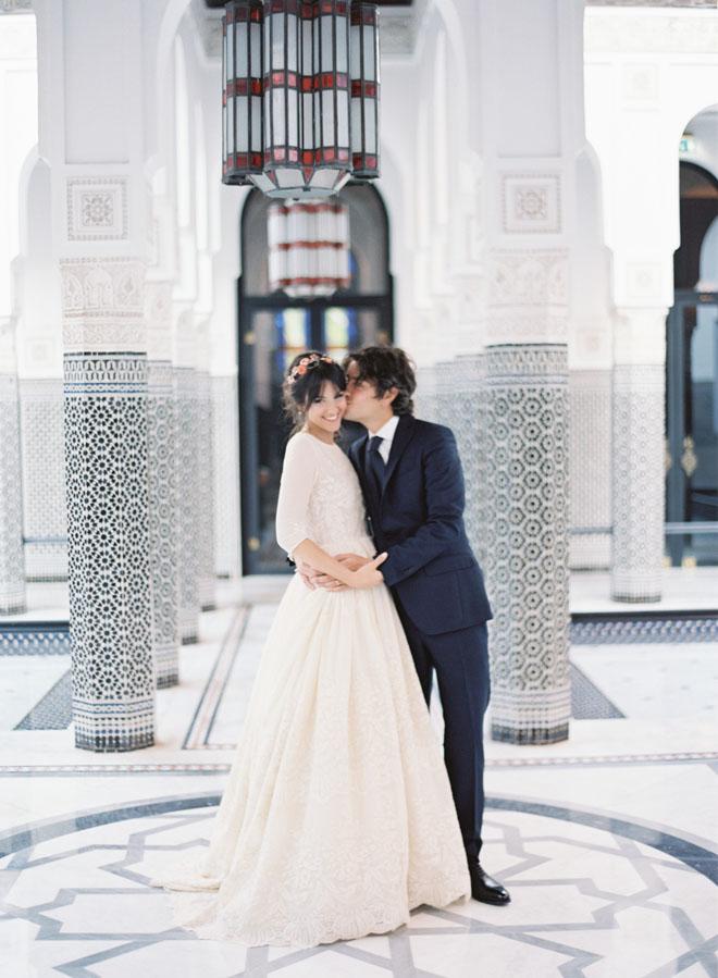 11a70d23852ff4 Wedding in Marrakech nbsp