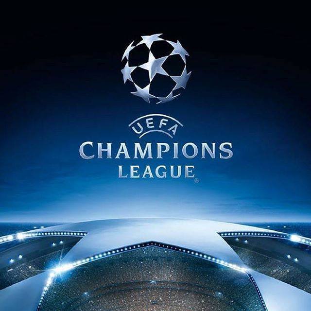 The @uefa_official @championsleague starts this evening. We'd like to know you think will win the trophy in Madrid on 1 June?  #UCL #ChampionsLeague #GloballCoach #poll ⚽️