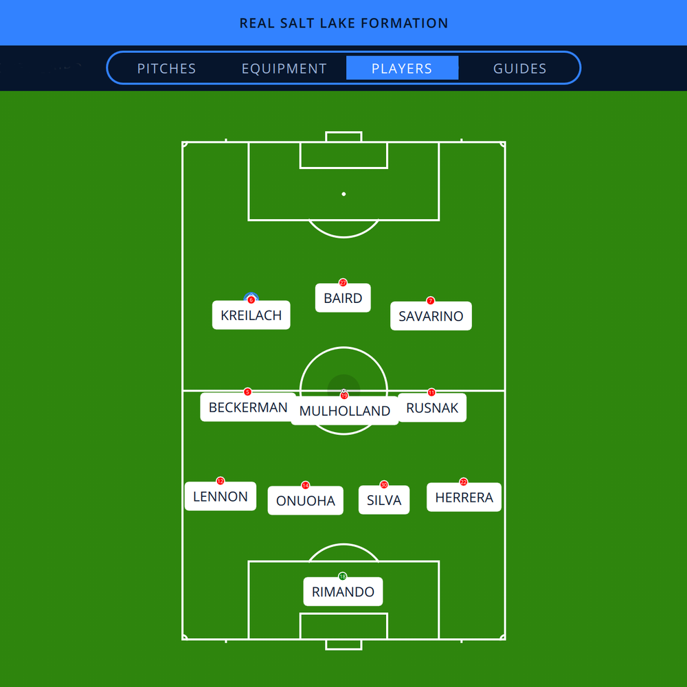 RSL-formation.png