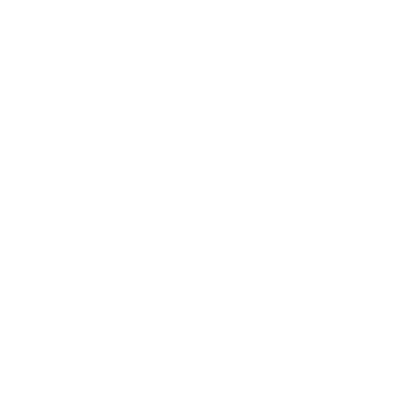 The Square Salon & Spa | Hair & Beauty | Sevenoaks