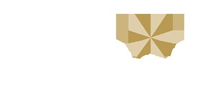 phab-fellow-logo2.png