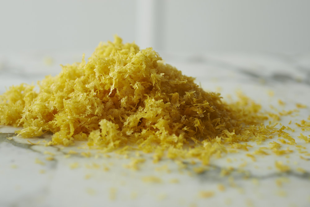 Grated Lemon Zest.jpg