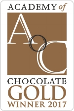 academy-of-chocolate-gold-2017.jpg