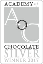 academy-of-chocolate-silver-2017-.jpg
