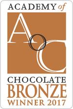 academy-of-chocolate-bronze-2017-.jpg