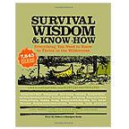 Survival-Wisdom-Book.png