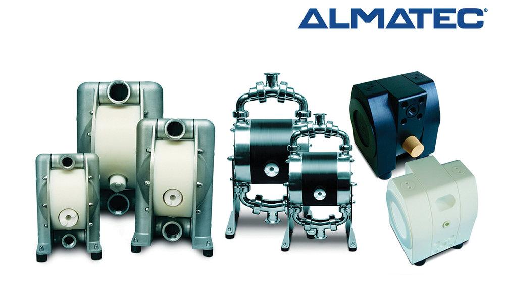 Productos_Marcas_Trasegar_Almatec.jpg