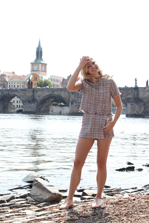 Tess Prague.JPG