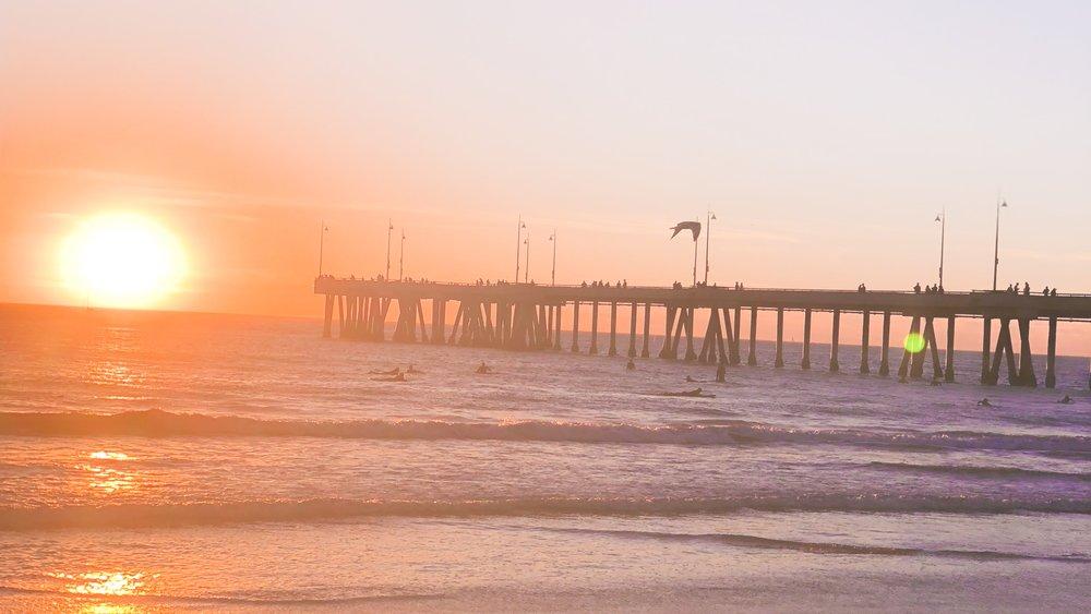 Venice Beach Sunset.jpg