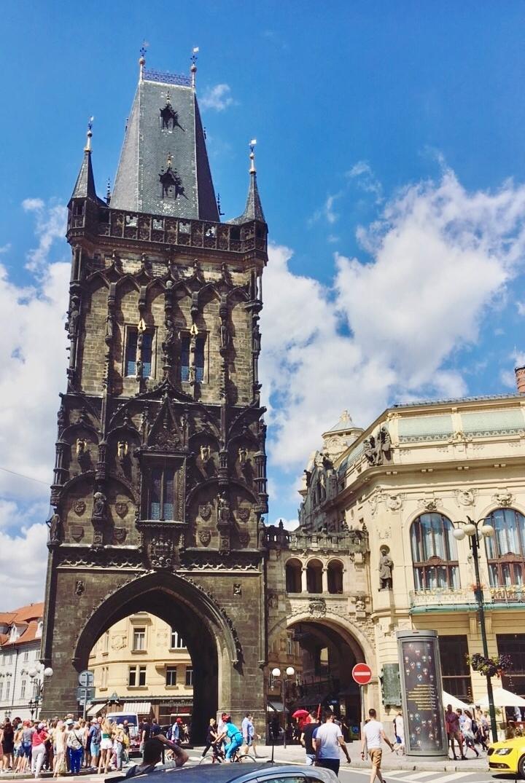 Powder tower Prage.JPG