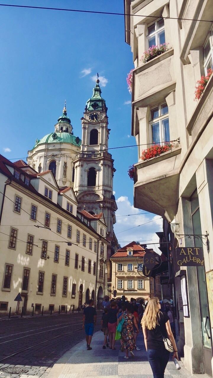 Prague MZ.JPG