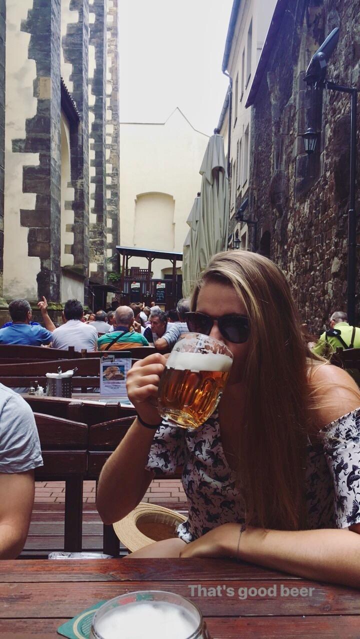 MZ Beer prague.JPG
