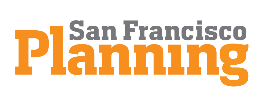 SFPlanning_Logo_Primary_CMYK2.png
