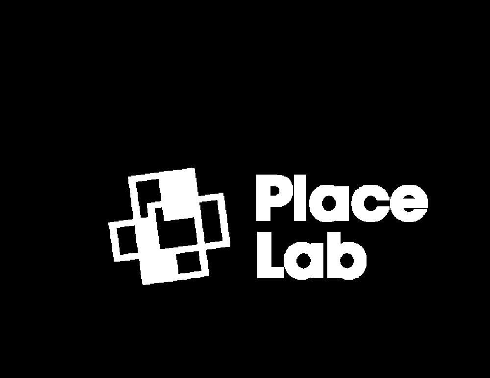 PLLogo_W-01.png