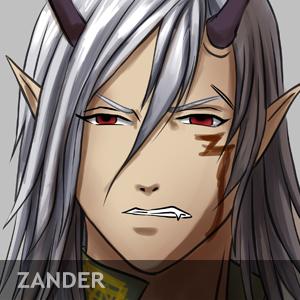 head-zander1.jpg