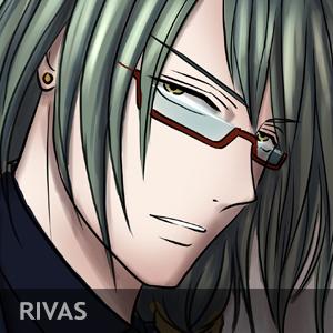 head-rivas1.jpg