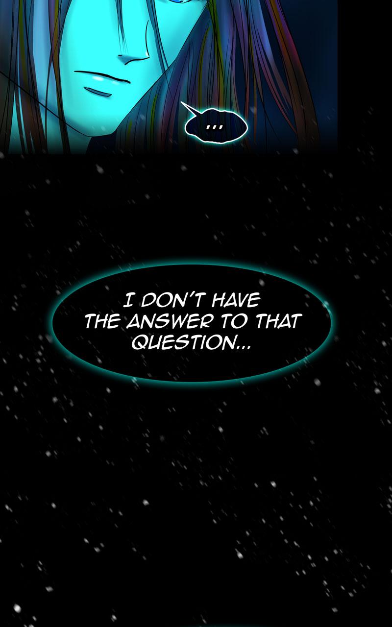 missiondiversion_weneedtogo_v01p2_09.jpg