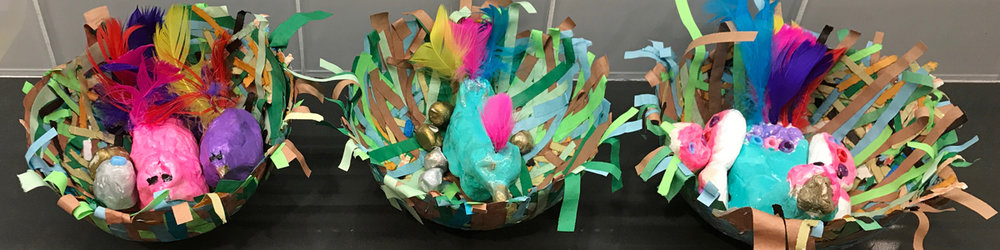 Easter_Baskets copy.jpg