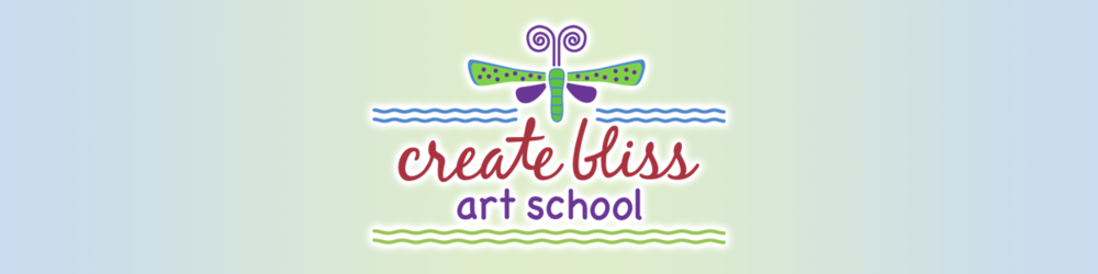 Create_Bliss_Art_School_Banner.png