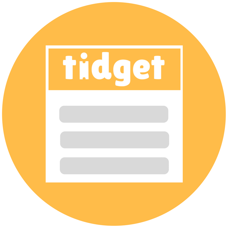Register with Tidget.png