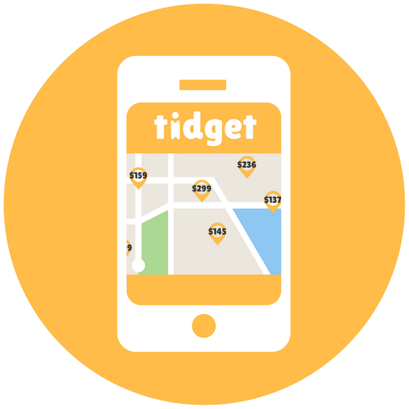Tidget Phone Icon (1).png