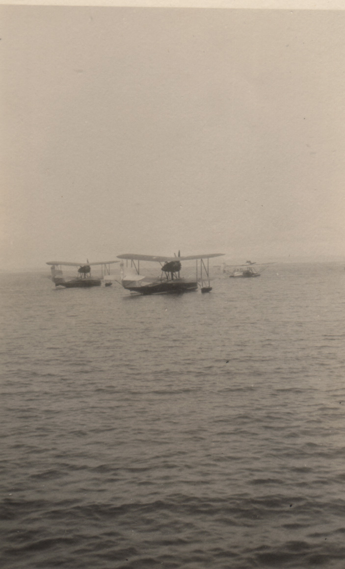 AirplaneWreckPaquette2.jpg