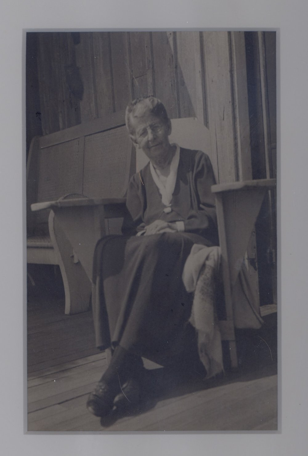 AliceLee(Sept 1937).jpg