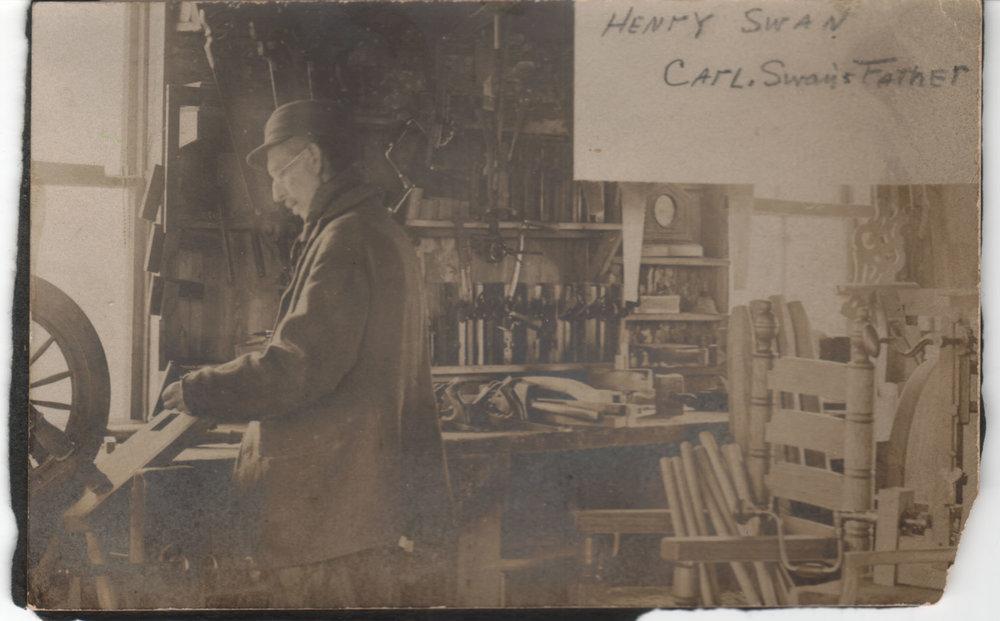 HenrySwan2.jpg