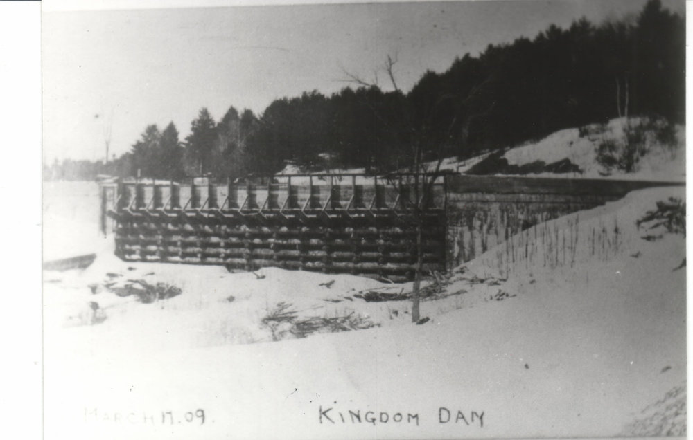 KingdomDam031909.jpg