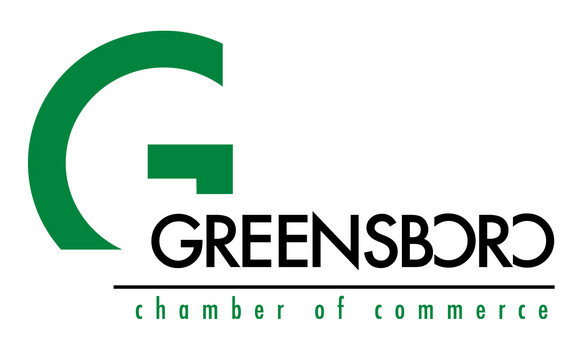 Greensboro-Chamber_logo(1).jpg