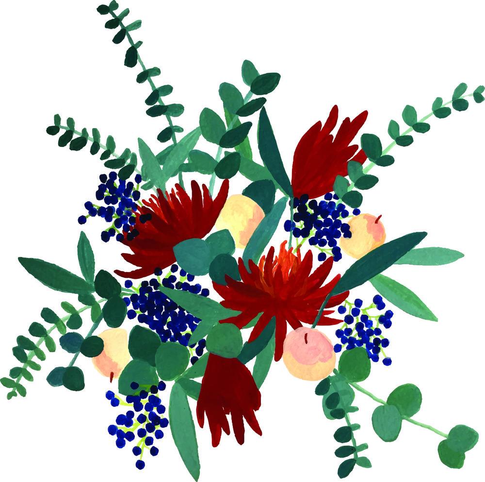 FredinTaylor Florals vector.jpg