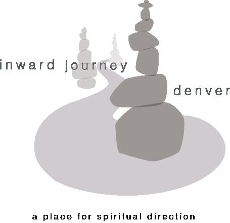 Inward Journey Denver Logo Final (for digital use).png