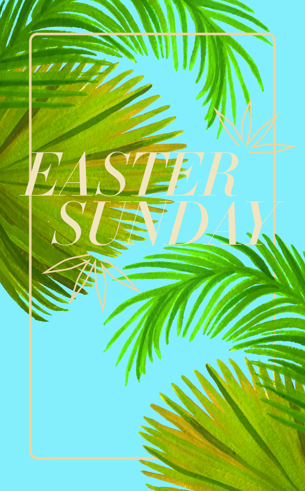 Easter PROGRAM graphic.jpg