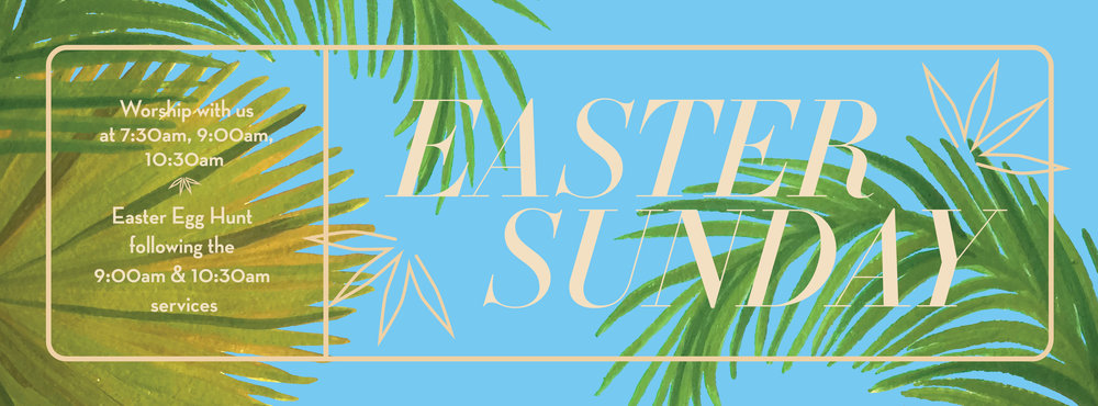 Easter FACEBOOK banner.jpg