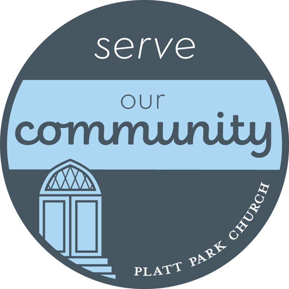 ServeCommunity Icon.png
