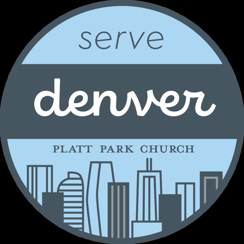 ServeDenver Icon.png